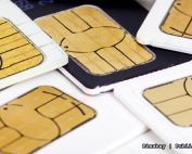 Nomor Ponsel Wajib Registrasi Sesuai e-KTP Kalau Tidak Bakal Dinonaktifkan