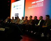 ATSI - Narasumber pada MarkPlus Conference 2020